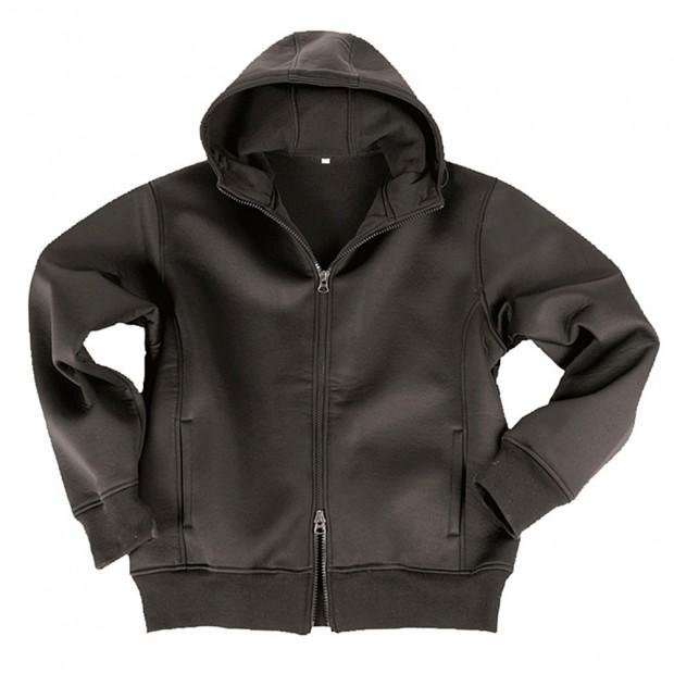 Неопренова куртка MIL-TEC