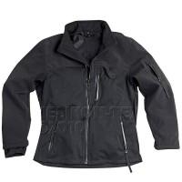 Куртка COMBAT DESERT - Windblocker