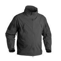 Куртка TROOPER - StormStretch