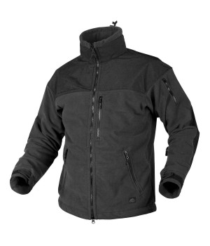 Куртка CLASSIC ARMY - Fleece Windblocker