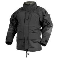 Куртка ECWCS Gen.II - H₂O Proof