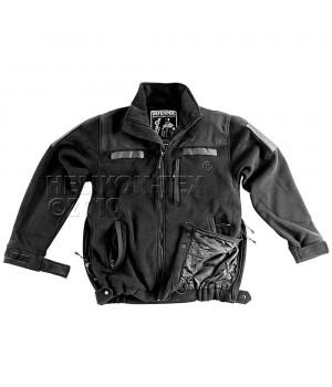 Куртка DEFENDER - Fleece