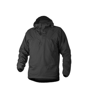 Куртка WINDRUNNER - WindPack Nylon