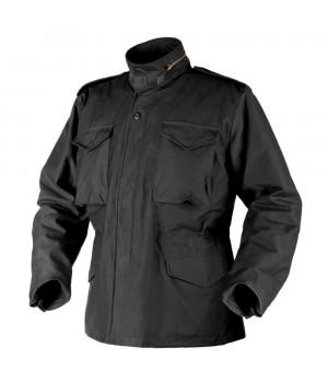 Куртка M65 - NyCo Sateen [PROPPER]