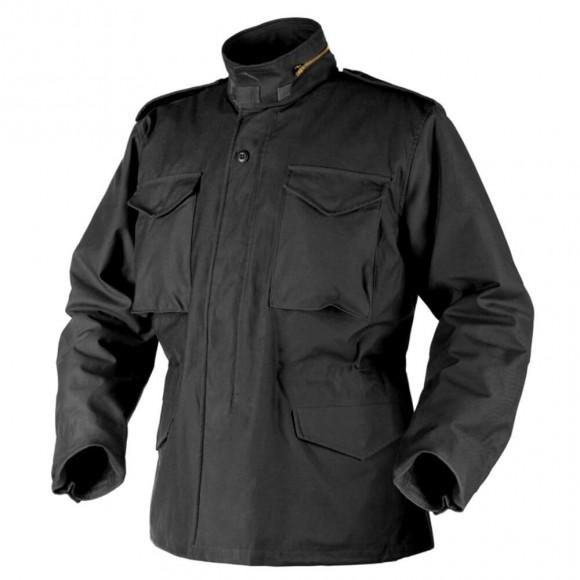 Куртка M65 - NyCo Sateen