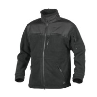 Куртка DEFENDER QSA + HID - Duty Fleece