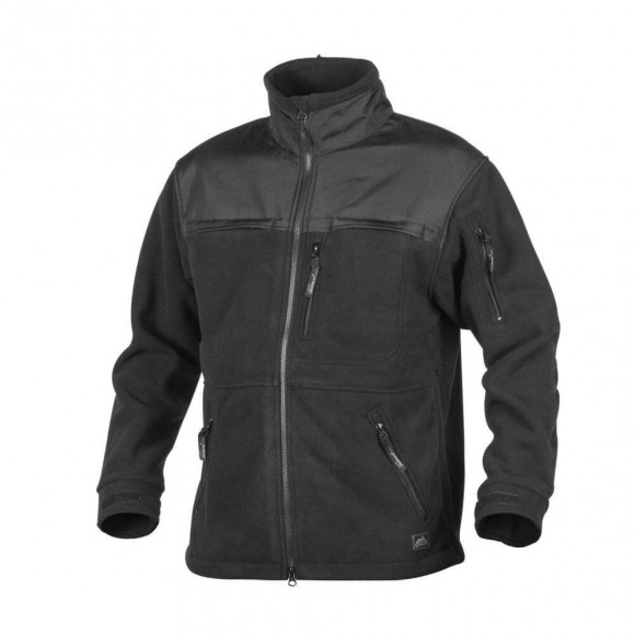 Куртка DEFENDER QSA + HID - Duty Fleece
