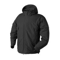 Куртка LEVEL 7 - Climashield Apex 100g