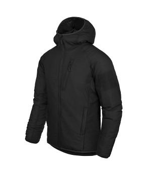 Куртка WOLFHOUND Hoodie® - Climashield® Apex 67g