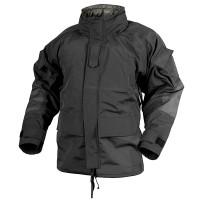 Куртка ECWCS Gen.II з підстібкою - H₂O Proof