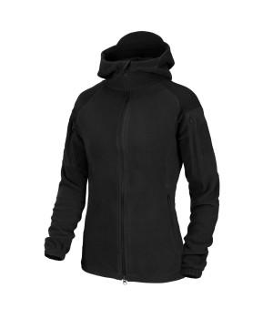 Куртка жіноча CUMULUS - Heavy Fleece