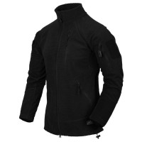 Куртка ALPHA Tactical - Grid Fleece