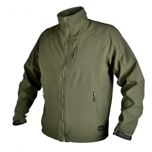 Куртка DELTA - Shark Skin