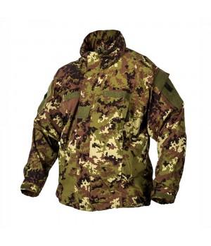 Куртка LEVEL 5 - Soft Shell