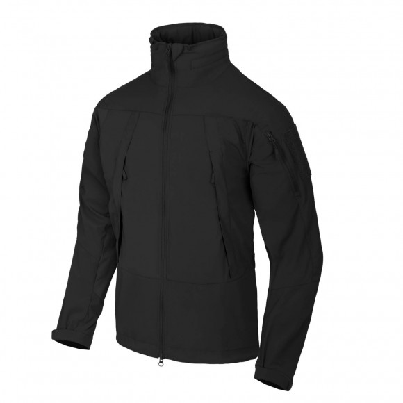 Куртка BLIZZARD - StormStretch