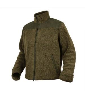 Куртка MOUFLON