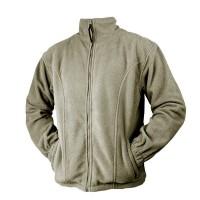Куртка Polar REIS - Fleece