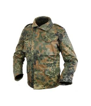 Куртка дитяча M65 - PolyCotton Twill