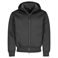 Неопреновая куртка MIL-TEC
