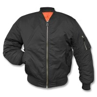 Куртка MA1
