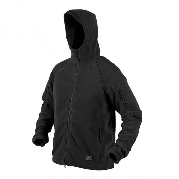 Куртка CUMULUS - Heavy Fleece