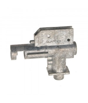 Камера Hop-Up для M4/M16, SR25 [Guarder]