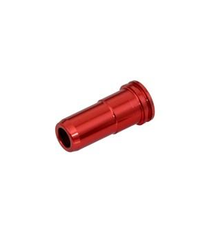 Нозл для АК - 19,6 мм [POINT]
