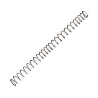 Пружина M130 [Slong Airsoft]