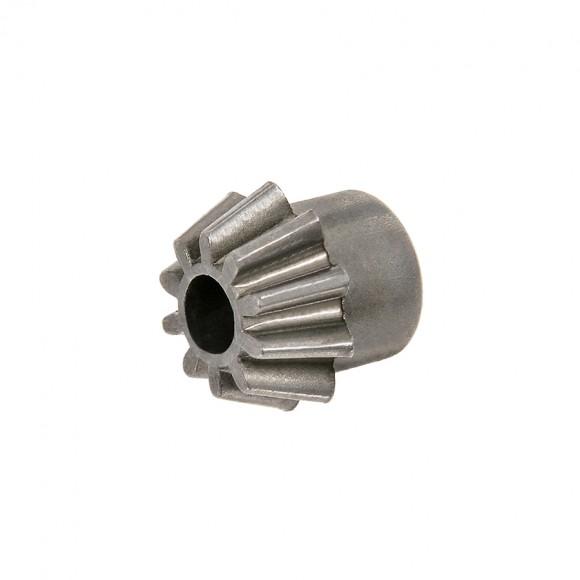 Шестерня двигателя O-type [BATTLEAXE]