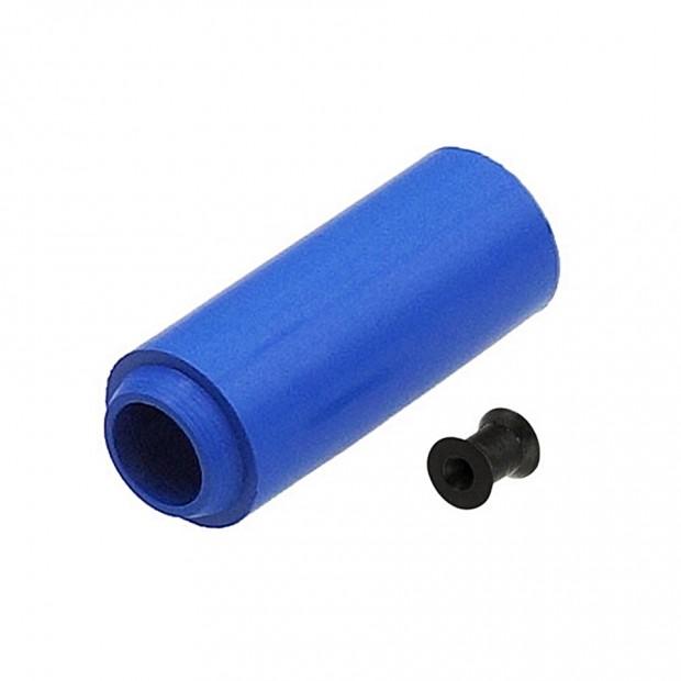 Гумка Hop-Up [MadBull] - синя