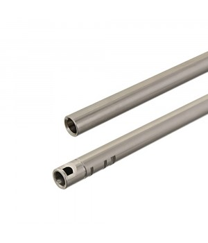 Стволик (370 мм) 6.03 мм для M4 [SRC]