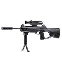 Пневматична гвинтівка Umarex Beretta Cx4 STORM XT