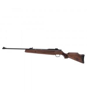 Пневматична гвинтівка Hatsan 135