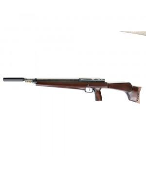 Пневматична гвинтівка Logun AGS PCR-1
