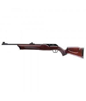 Пневматична гвинтівка Umarex 850 AIR MAGNUM HUNTER