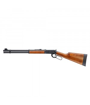 Пневматична гвинтівка Umarex WALTHER LEVER ACTION