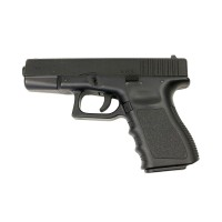Пістолет Kolter RMG-19