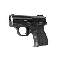 Пістолет сигнальний STALKER M906