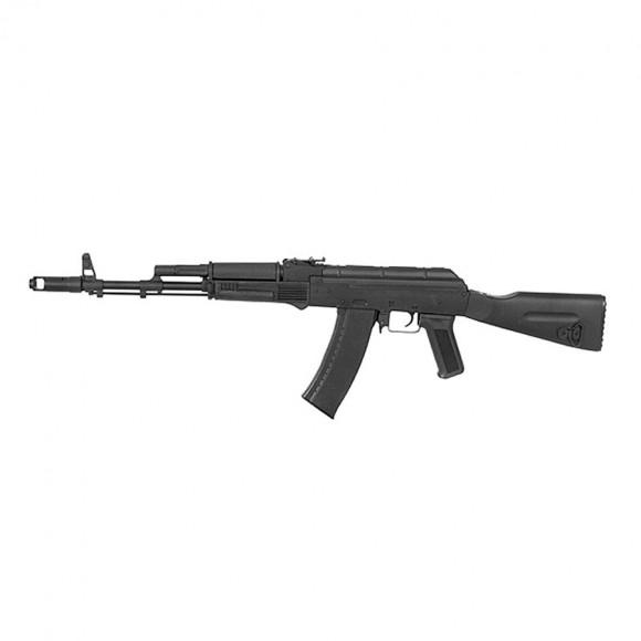 Автомат AK-74 - CM.031 [CYMA]