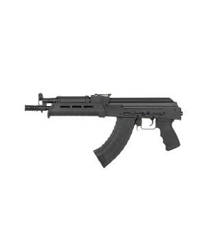Автомат AK47 - CM.077C [CYMA]