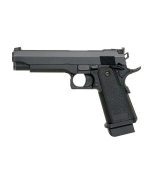 Пістолет Colt 1911 - CM.128 [CYMA]