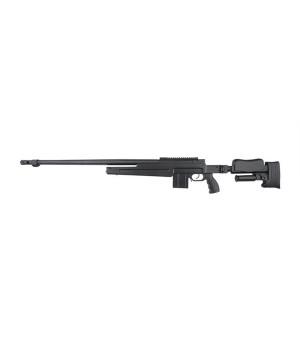 Снайперская винтовка MB4414A [WELL]