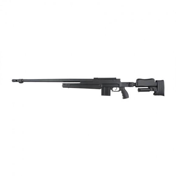 Снайперська гвинтівка MB4414A [WELL]