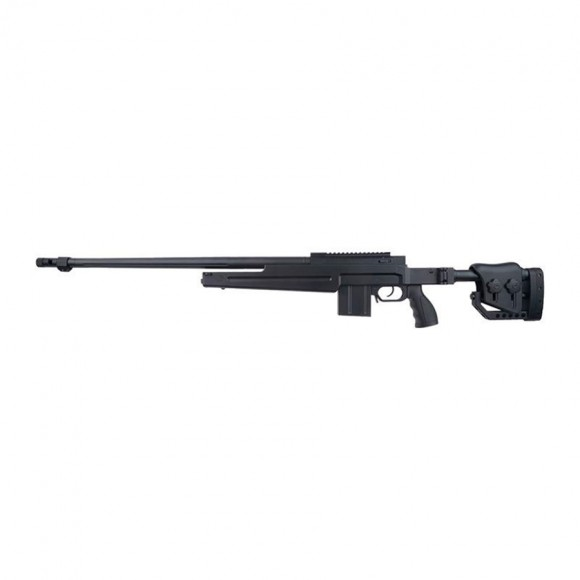 Снайперська гвинтівка MB4415A [WELL]