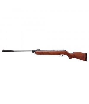 Пневматична гвинтівка Gamo HUNTER 1250