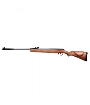 Пневматична гвинтівка Stoeger X50 Wood Stok