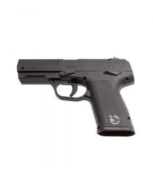 Пневматичний пістолет Gamo PX-107