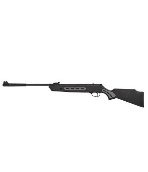 Пневматична гвинтівка Hatsan Striker 1000S Vortex