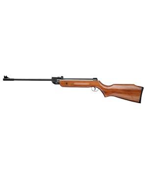 Пневматическая винтовка SPA B1- 4