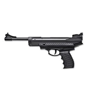 Пневматический пистолет Webley Typhoon